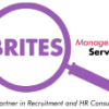 Brites Management Services