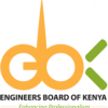 Engineers Board of Kenya